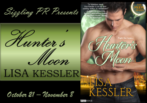 Hunter_s_Moon_Lisa_Kessler_Banner