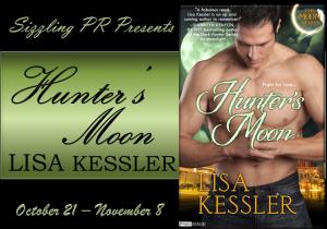 Hunter_s_Moon_Lisa_Kessler_Banner