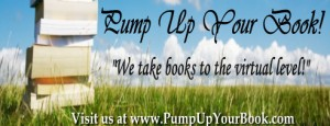 Pump-Up-Your-Book-general-300x115