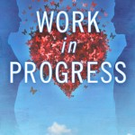 Work in Progress by Christina Esdon