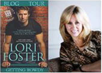 blog-tours-Lori-Foster