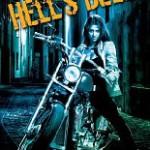 hells belle by karen greco