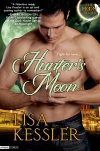 hunters moon by lisa kessler