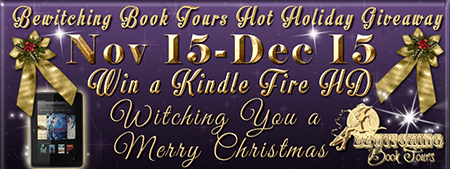 Bewitching_Book_Tours_Hot_Holiday_Giveaway_Banner_450_x_169