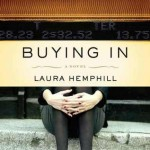 Buying In by Laura Hemphill