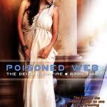 Poisoned Web by Crista McHugh