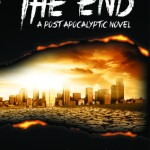 The End by G. Michael Hopf