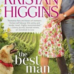 best man by kristan higgins