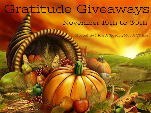 gratitude-giveaway hop 2013