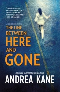 line between here and gone goodreads