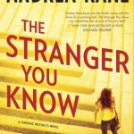 stranger you know by andrea kane
