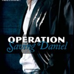 Operational Saving Daniel by Nina Croft