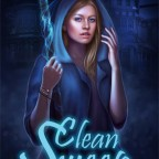 Review: Clean Sweep by Ilona Andrews