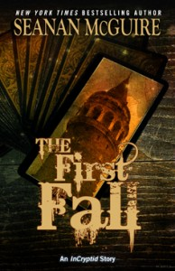The First Fall