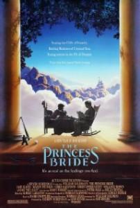 princess bride imdb