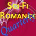 sci fi romance quarterly