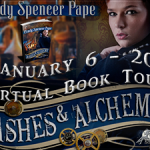 Ashes and Alchemy Button 300 x 225