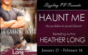 Haunt-Me-Heather-Long-Banner2-1024x646