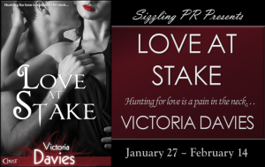 Love-at-Stake-Victoria-Davies-Banner-1024x646