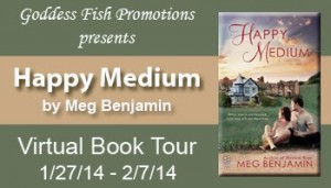 VBT_HappyMedium_Banner