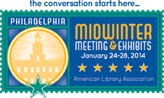 ala midwinter philadelphia