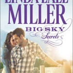 big sky secrets by linda lael miller