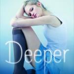 deeper by robin york
