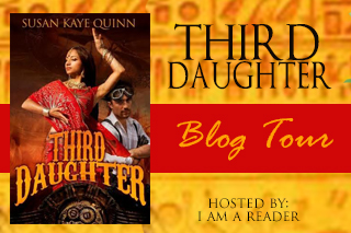 Third-Daughter-Tour
