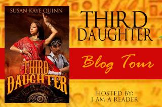 Third-Daughter-Tour