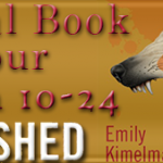 Unleashed Banner Tour 450 x 169