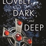 lovely dark and deep by susannah sandlin