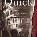 quick by lauren owen