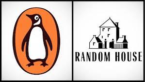 random penguin 2