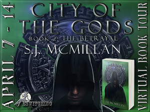 City of the Gods Button 300 x 225