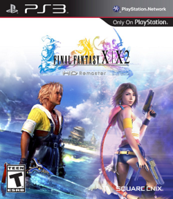 FFX-X-2_HD_Remaster_NA_Cover