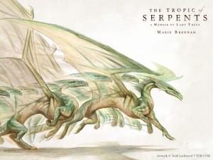 TropicSerpents