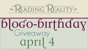 blogo birthday one day