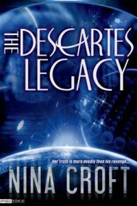 descartes legacy by nina croft