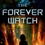 forever watch by david ramirez