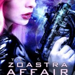 zoastra affair by victoria pinder