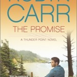 promise by robyn carr
