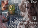 Guest Post by Suzanne Johnson on Keeping Fantasy Real + Giveaway