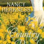 country roads by nancy herkness