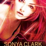 witchlight by sonya clark