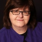 Suzanne-Johnson-Susannah-Sandlin
