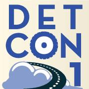 Detcon_1_logo