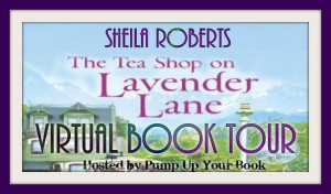 The Tea Shop on Lavender Lane banner 2 (1)