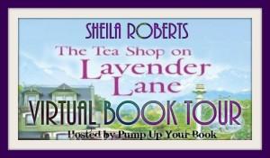The Tea Shop on Lavender Lane banner 2 (1)