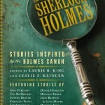 in the company of sherlock holmes edited by laurie r king and leslie s klinger