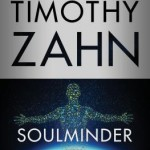 soulminder by timothy zahn